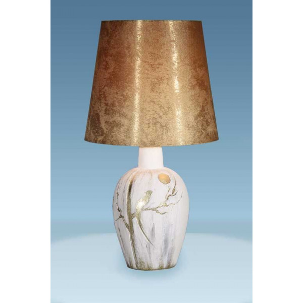 лампа наст 1164.24 ВИОЛА декорир( 90189 )