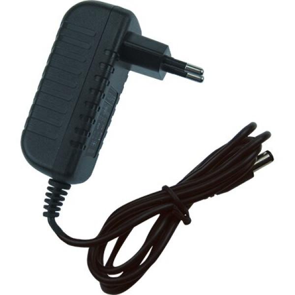 адаптер питания ECOLA для с/д ленты LED 12V 36W IP20  483276( 90641 )