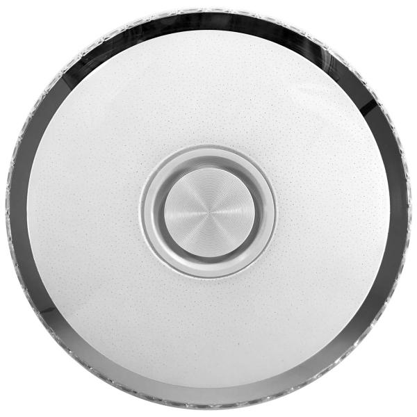 светил LED CAMELION LBS-2405 72Вт 3000-6000К,4800Лм пульт/музыка 13988( 90819 )