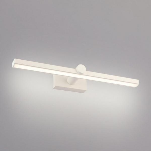 подсветка LED 1006 12W Ontario бел( 90967 )