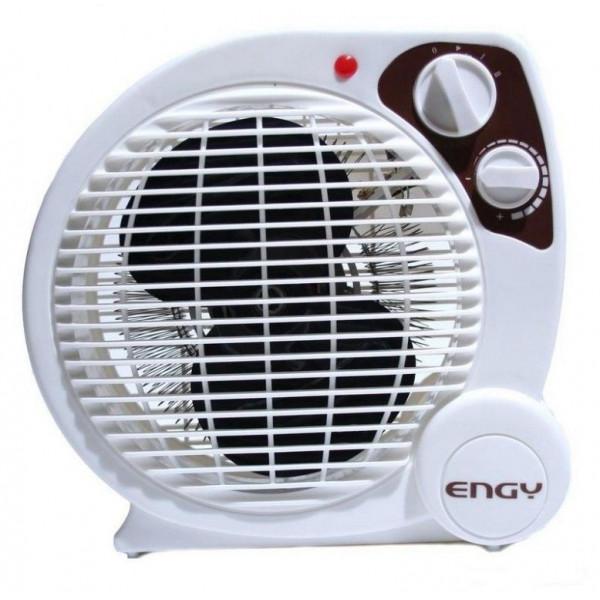 тепловентилятор ENGY EN-513  1.8кВт ( 90971 )