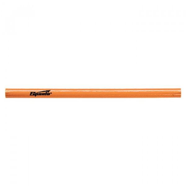 карандаш маляр. 180мм SPARTA 848045( 91017 )