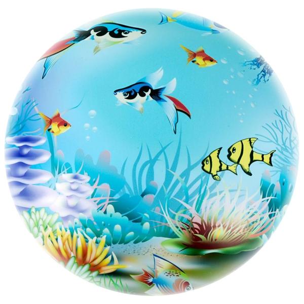 светил LED CAMELION LBS-7722 18Вт 4500K Рыбки( 91105 )