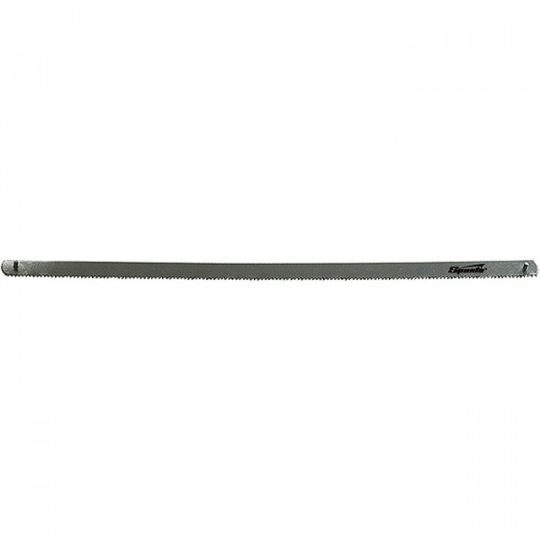 полотна д/ножовки Sparta по мет 150мм, (10шт) 777105******( 91329 )