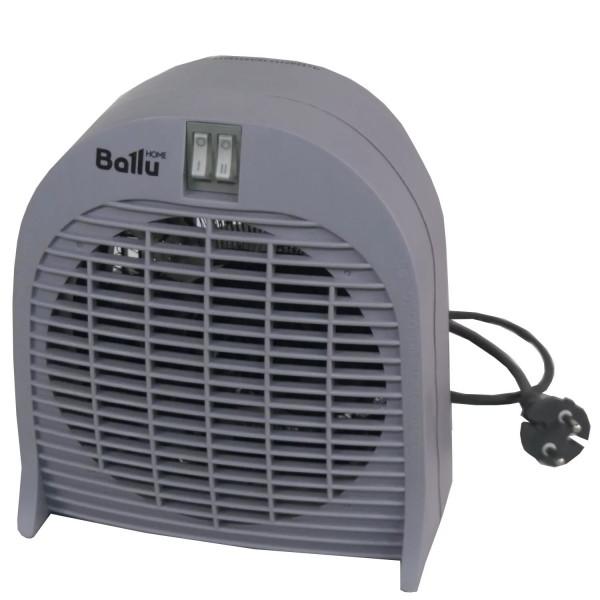 тепловентилятор Ballu HC-1050499 2кВт( 91790 )