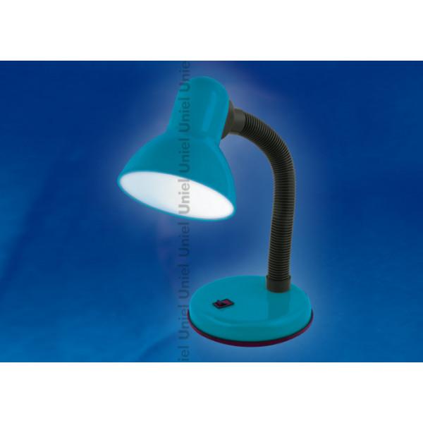лампа наст UNIEL TLI-224 морск волна 09415( 92119 )