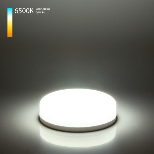 лампа LED EL-ST 5W GX53 24SMD 6500K EL-ST( 92494 )