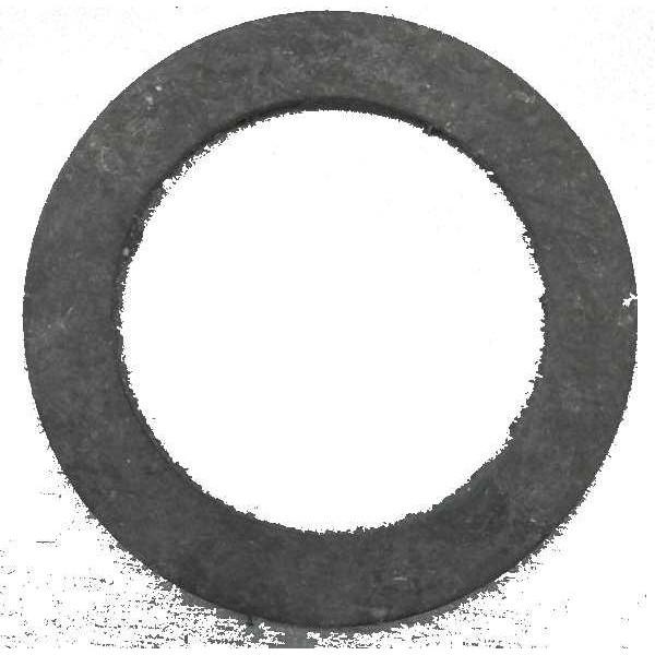 прокладка д/тэна ARISTON( 92831 )