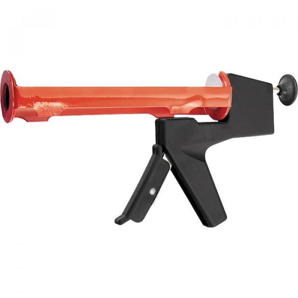 пистолет д/герметика 310мл MATRIX  88666( 92872 )
