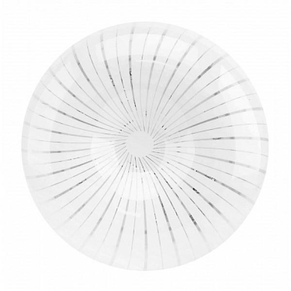 светил LED LEEK СЛЛ 001 18W 6K LE061201-001 Медуза (260х80)( 93 )