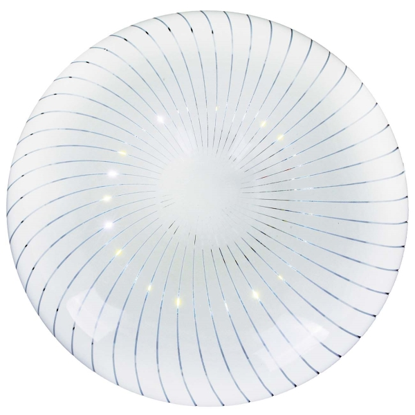 светил LED CAMELION LBS-0703 24Вт 4500К,1900Лм*( 93108 )