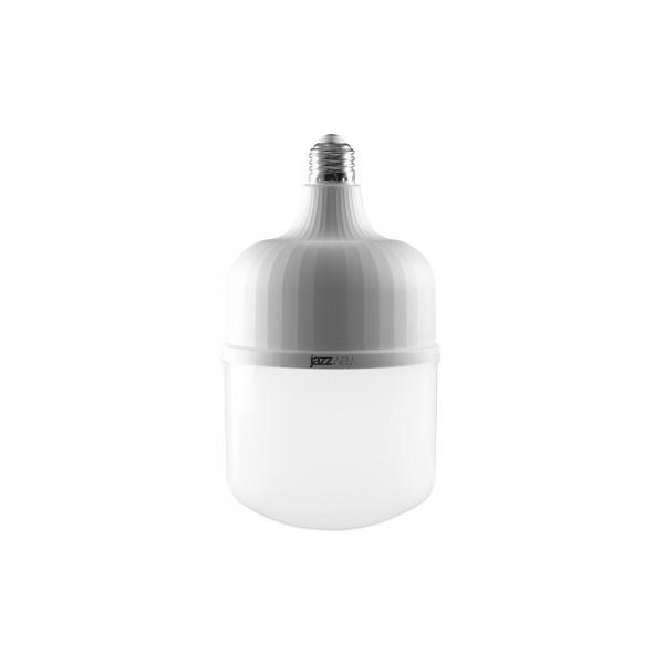 лампа LED JazzWay 50W E27/E40 4000K 4400Лм( 93109 )