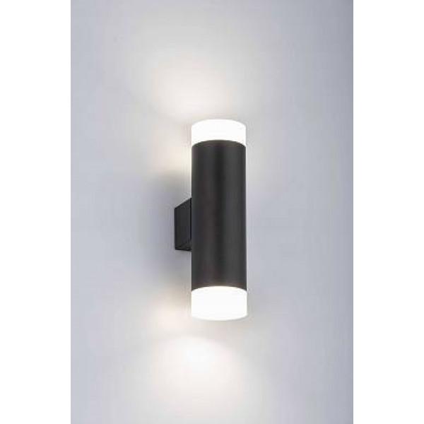 светил LED 808RD SBK( 93323 )