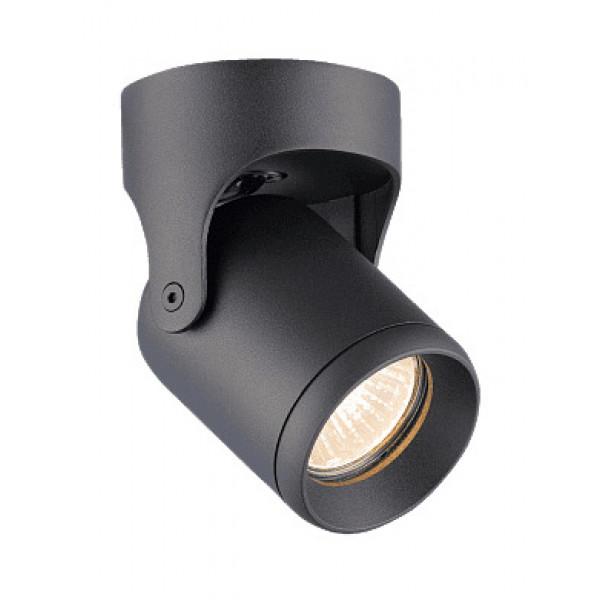 светил LED HDL-4060/20-BK BK( 93348 )