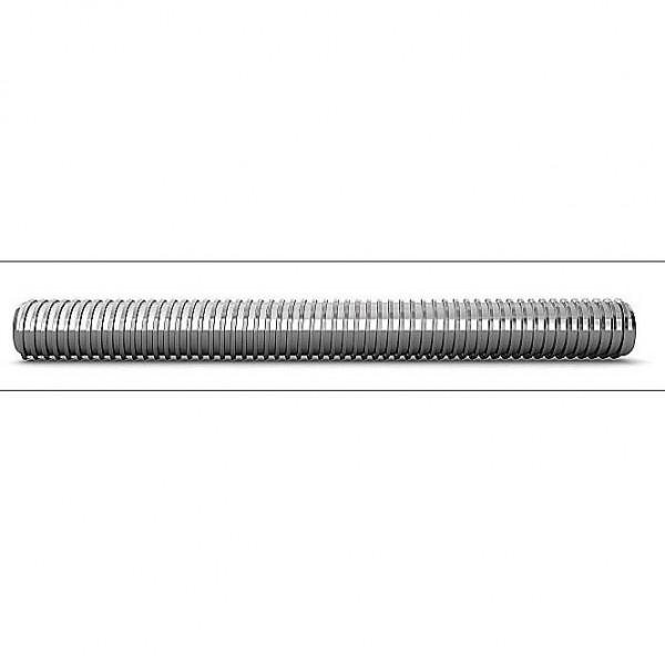 шпилька резьбовая М8 (1м)( 93424 )